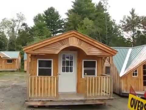 diy---build-or-buy-this-12x20-cabin---home-office---home-addition---rental-unit-(from-pre-cut-kit)