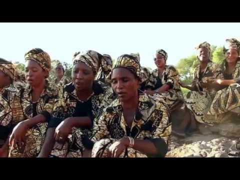 Download Ngweze S. D. A. Church choir, Luta yo pumumla Kwa mezi