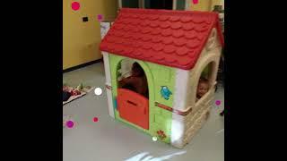 Come ti costruisco la Casa