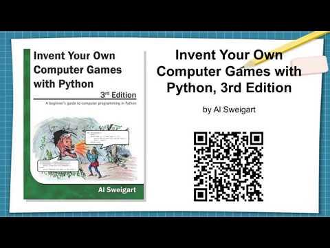 Python: Top 10 Best Free Books (2020)