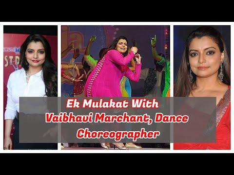 Ek Mulakat - Ep - 131 - Vaibhavi Marchant ji - Brahma Kumaris