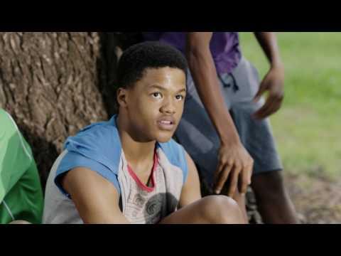 MTV Shuga: Down South – Episode 9  'Reckoning'