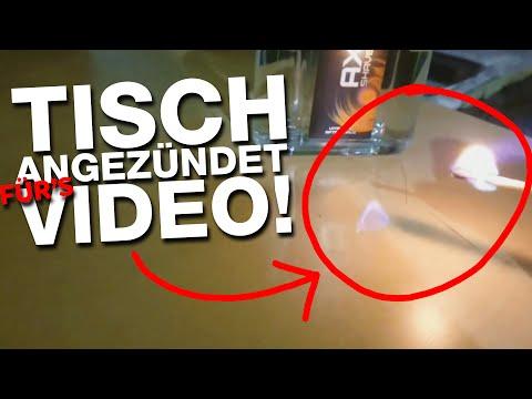 LUSTIGE SPRACH/VIDEO NACHRICHTEN