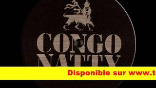 Congo Natty remix 07 - Tribe Of Issachar
