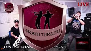 Fratii Turcitu, Berty Americanu &amp Sasha Bun - Prezentare Evenimente 2018