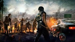 Ign reviewed: Dead Rising 3: Apocalypse Edition and gave it an 8.3/10