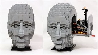 inside the mind of a lego engineer
