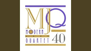 Provided to YouTube by Warner Music Group Milano · The Modern Jazz ...