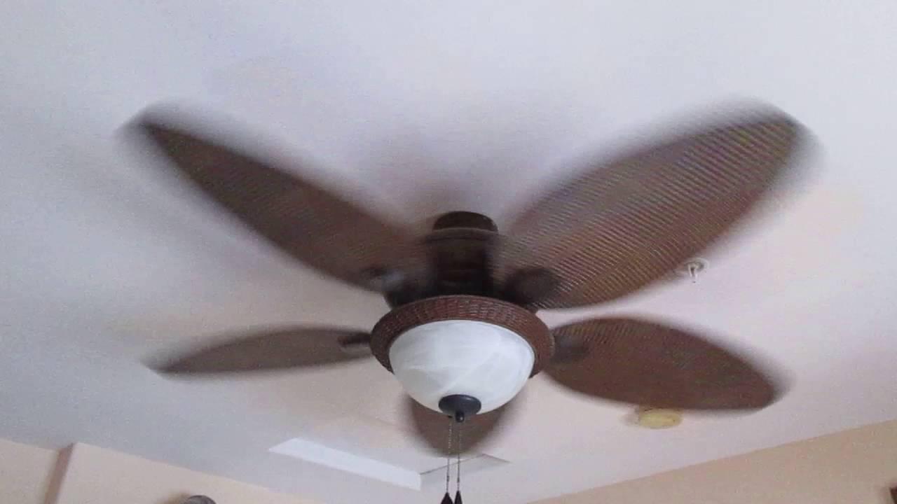 Harbor breeze tilghman ceiling fan hd remake youtube harbor breeze tilghman ceiling fan hd remake aloadofball Gallery