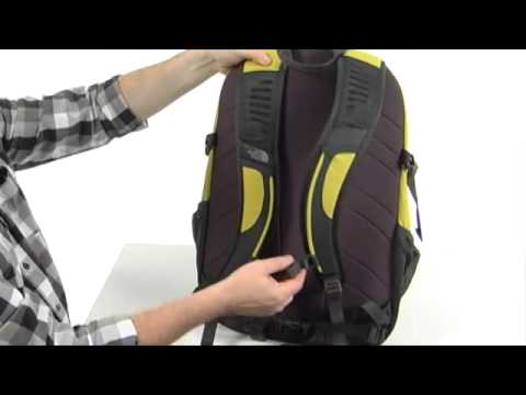 The North Face Slingshot Daypack  SKU:#8096805