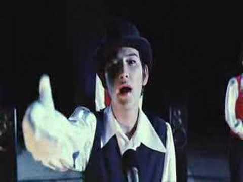 昭和歌謡大全集 Karaoke Terror Song