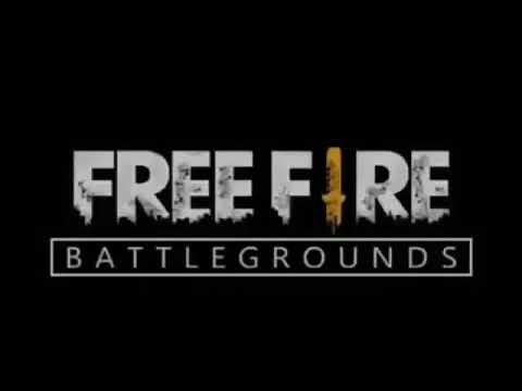 Unduh 930  Gambar Animasi Bergerak Free Fire HD Terbaru