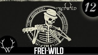Frei.Wild - Die Zeit vergeht