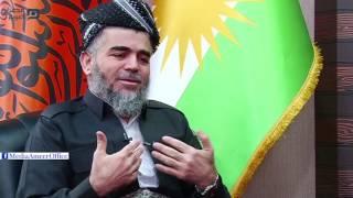 مصر العربية | أمير الجماعة الإسلامية الكردستانية يتحدث عن فترة اعتقال أمريكا له