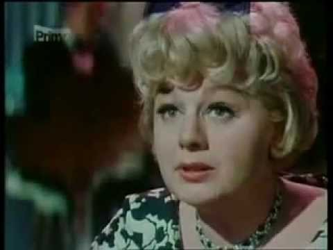 Copy of Sexy Shelley Winters as Fay Estabrook from Harper 1966