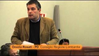 Unire la Sinistra assemblea pubblica Milano 29 01 2014   sintesi e interviste   CLANDESTINO 2014