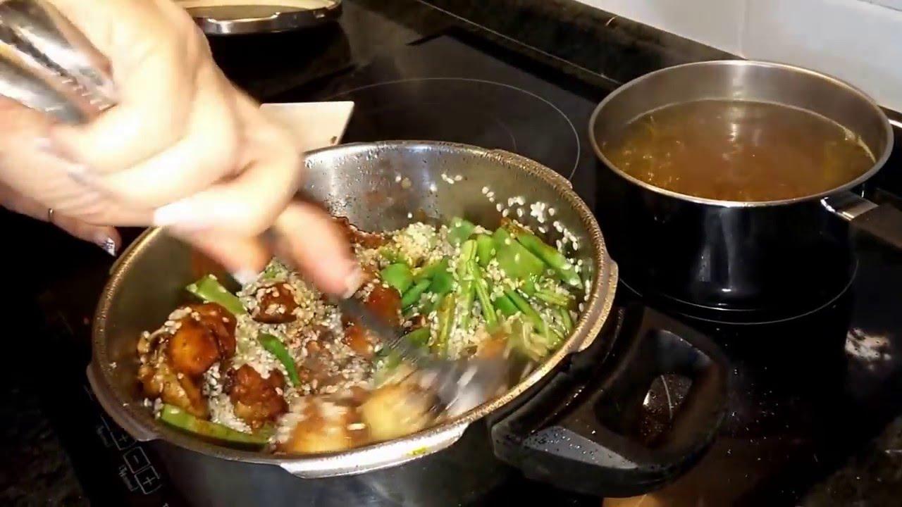 Pin En Recetas Que Cocinar