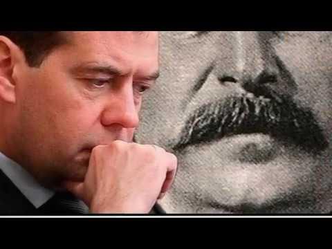 Дача Сталина в Новом Афоне
