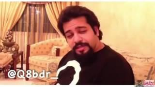 482.عرف كيف يلعب عليها هههههههههههههههههههههه - YouTube.mp4