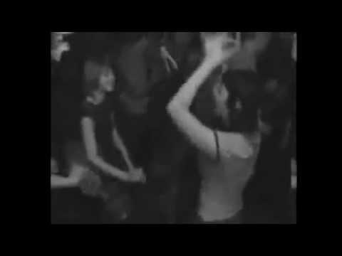 MOSCOW SKINHEAD ALLNIGHTER   01 MAR '08