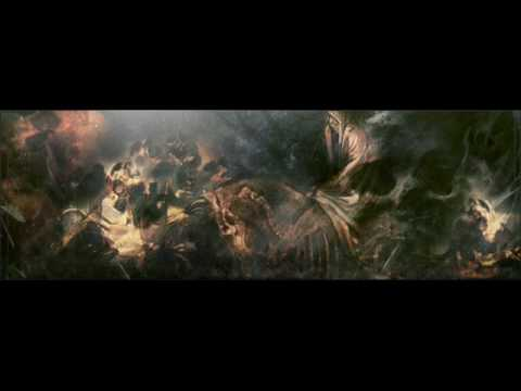 Lord Infamous  War Love ft. Koopsta Knicca, II Tone