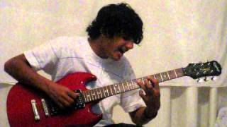 Download Lagu Billionaire (Cover of Bruno Mars+Travis Mccoy song) by Sid Batra mp3