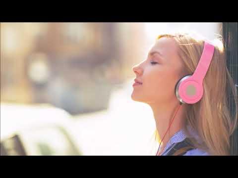 Musique Électronique Douce pour Travailler et se Concentrer   Musique Electro Relaxante pour Étudier