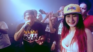Video Bahay Katay - Flict-G Vs Lil John - Rap Battle @ Katayan Sa Hamogan download MP3, 3GP, MP4, WEBM, AVI, FLV November 2017