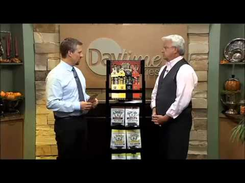 Dr Craig Livesay Healthy Weight Loss Snack Lucky Brand Beef Jerky