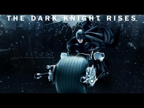 batman the dark knight rises  1080p 60