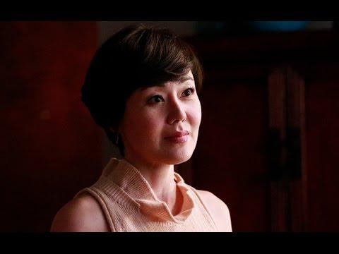 Yunjin Kim Leaving Mistresses