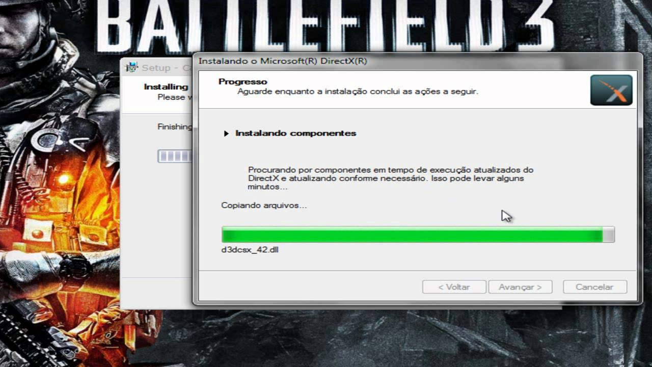 Como instalar Call of Duty Modern Warfare 2  PC (Completo) (Guilherme)
