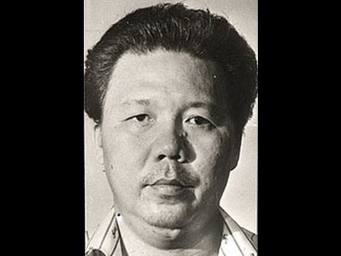 5 Most Horrifying Murders in Singapore
