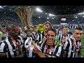 Juventus Lazio 2 1 20 05 2015 Finale Coppa Italia mp3