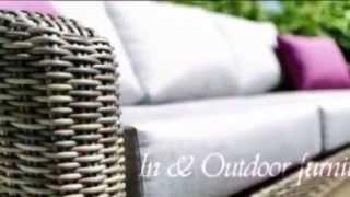 Wicker Furniture - Patio Furniture Store