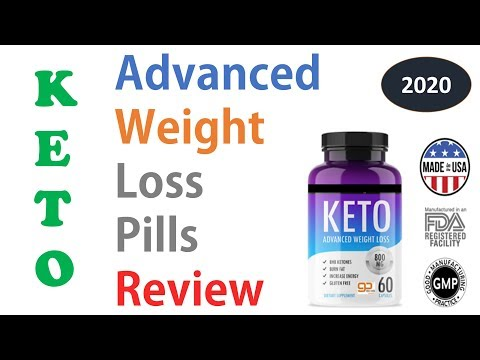 keto-advanced-weight-loss-pills-review-2020-|-keto-diet-review-2020
