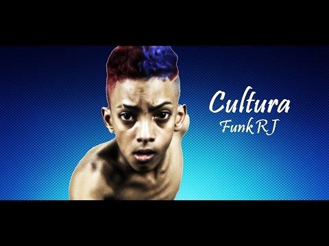 MC Brinquedo - Roça Roça 2 (Cultura Funk RJ)