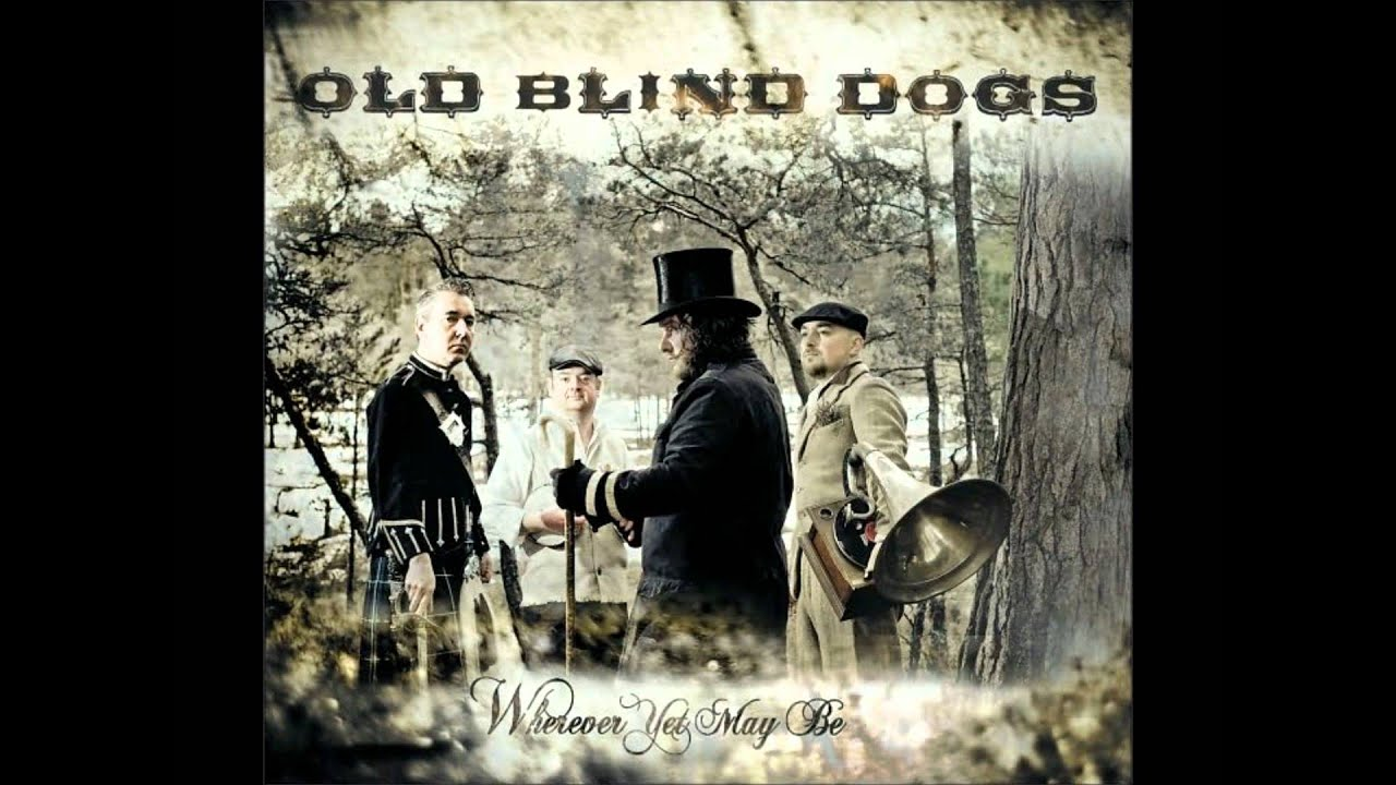 old-blind-dogs-wherer-are-you-lucas-spaniol