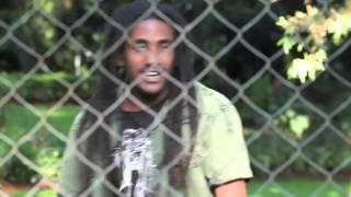 Haile Roots - Nitsuh Quwanquwaye ንፁሕ ቋንቋዬ (Amharic)