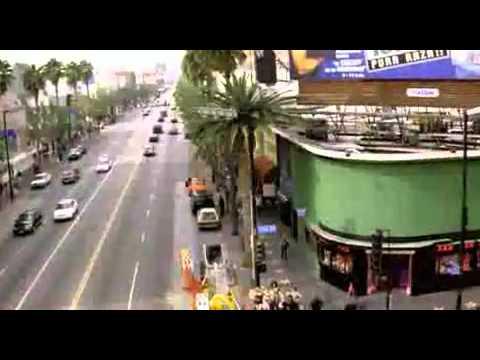Bratři jak se patří (2003) - trailer