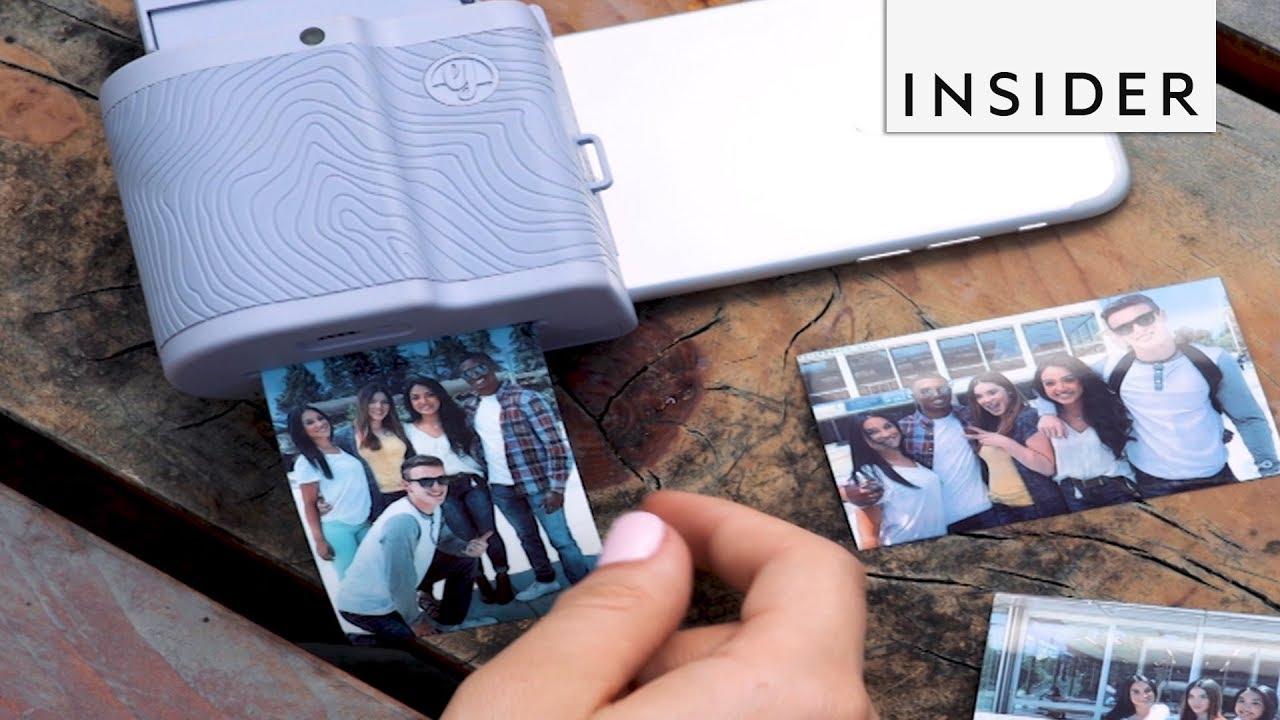 turn-your-phone-into-a-polaroid-camera