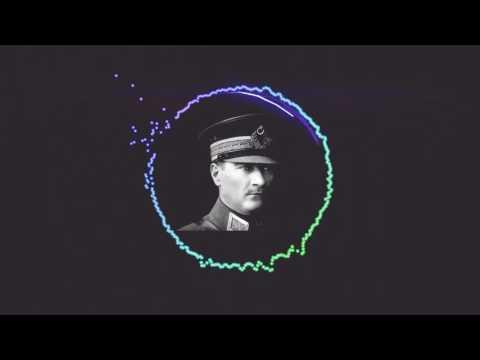 İzmir Marşı (Young Bosnia Trap Remix)