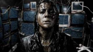 """OTEP """" Rise, Rebel Resist  """" Music Video Premiere Victory Records"""
