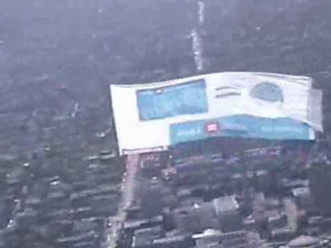 Bank Of Montreal (Promo 2) - Higher Power Advertising