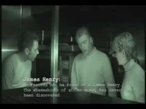 The Best of Most Haunted - Season 1