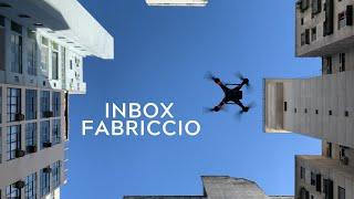 Fabriccio - Inbox