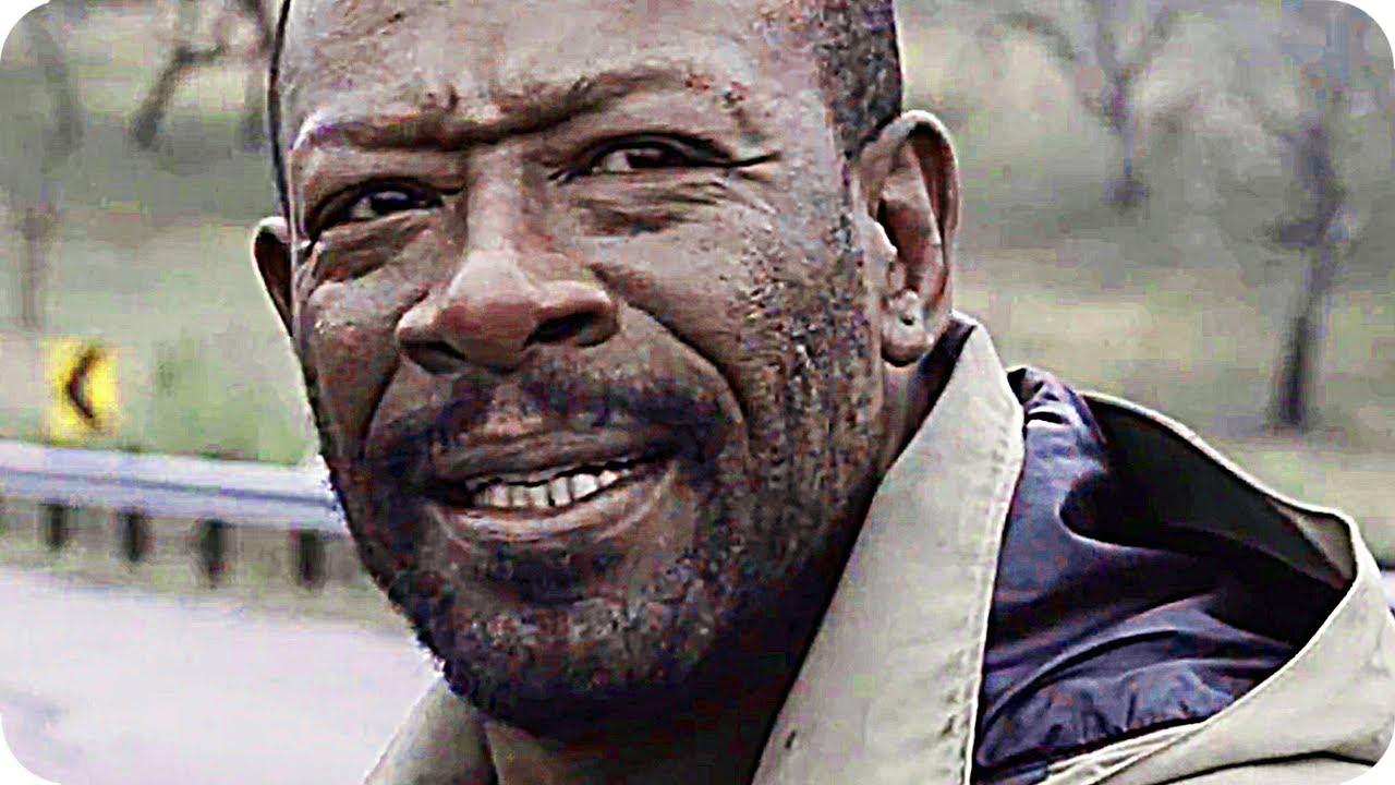 Fear the Walking Dead Season 4 Episode 3 Trailer (2018) amc series