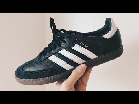 zalora adidas samba