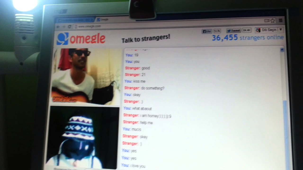 picstar camkitty omegle emperor omegle esp avi' Featured Image