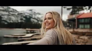 CALIFORNIA | 2018 Travel Video